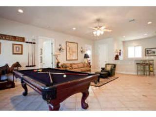 Luxury Lake Austin Estate! minutes from Downtown. - Austin vacation rentals