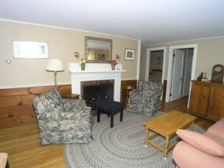 Cozy 3 bedroom Vacation Rental in West Dennis - West Dennis vacation rentals