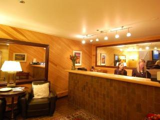 Independence Square Unit 202 - Aspen vacation rentals
