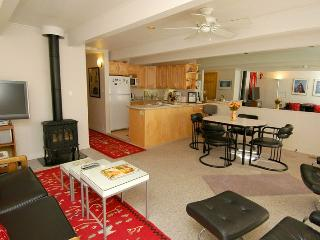 Le Clairvaux Unit 3 - Aspen vacation rentals
