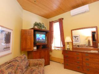 Independence Square Unit 308 - Aspen vacation rentals