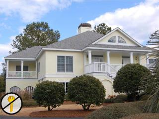 #516 A Drive Away - Georgetown vacation rentals
