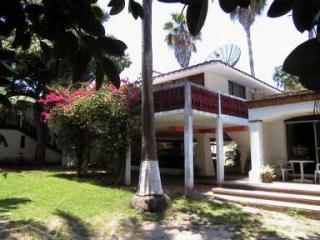Tom's Golf Tree House - Mazatlan vacation rentals