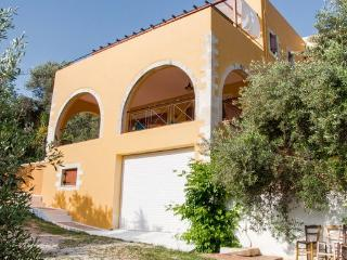 Arete Self-Catering Apartments - Chania vacation rentals