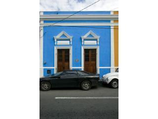 Casa Del Panadero - Merida vacation rentals