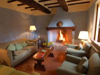 Casa delle Guardie - Albinia vacation rentals