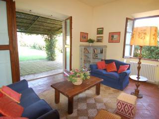 Cutinolo Podere - Talamone vacation rentals