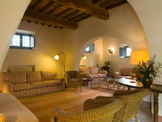 Charming Montepulciano Villa rental with Internet Access - Montepulciano vacation rentals