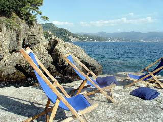 Villa Portofino - Portofino vacation rentals