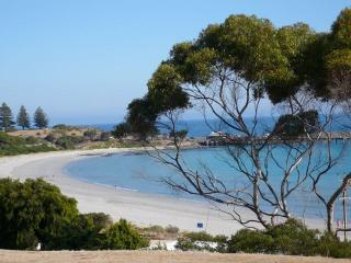 Western's Rest Penneshaw, Kangaroo Island - Penneshaw vacation rentals