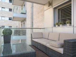 306 King David Residence in Jerusalem (KF) - Jerusalem vacation rentals