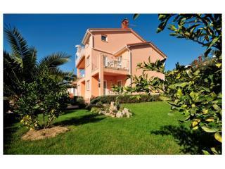 Villa Brioni - Fazana vacation rentals