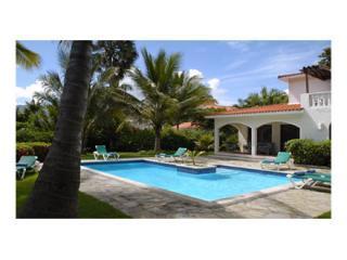 Private Villa & Amenities of a 5 Star Resort - Puerto Plata Province vacation rentals