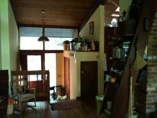 Perfect 3 bedroom House in Cold Spring - Cold Spring vacation rentals