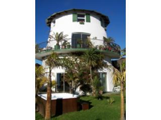 Cape Oasis Guesthouse - Cape Town vacation rentals