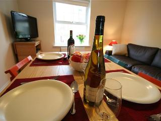 Perfect Condo with Internet Access and Central Heating - Chester vacation rentals