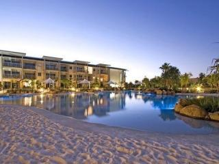 1.105376891hl1227574358 - LUXURY BEACHFRONT APARTMENT - Kingscliff - rentals