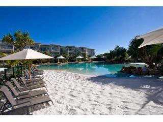 2 bedroom Condo with Balcony in Kingscliff - Kingscliff vacation rentals