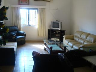T.N. Hospitality Self Catering Budget Apt-Upstairs - Accra vacation rentals