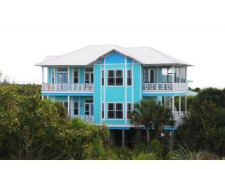 779150499 5WM5y-M - Sea Glass  A True Island Treasure  Pool sleeps 12 - Captiva Island - rentals