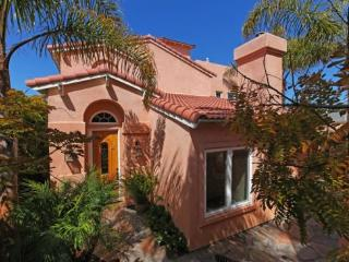 House with rooftop deck, $2900 special/week. - La Jolla vacation rentals
