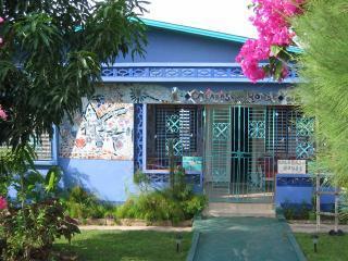 Calabash House - Treasure Beach vacation rentals