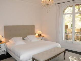 Passy Vignes - Paris is Chic - Neuilly-sur-Marne vacation rentals