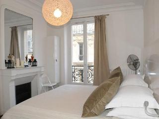 Saint Germain des Pres - Rennes - Ile-de-France (Paris Region) vacation rentals