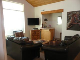 Moab Condominium, Rim Village's Best From $150-300 - Moab vacation rentals