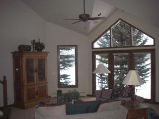 WILDFLOWER - Ski-in/out village, Walk/Ride to Lift - Beaver Creek vacation rentals