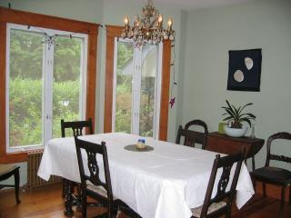 Family and Friends in Greenport - Greenport vacation rentals