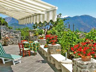 CASA ORFEO - Scala - Amalfi Coast - Scala vacation rentals