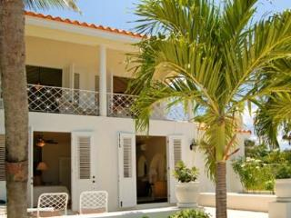 Barbados Vacation villas - Saint Peter vacation rentals