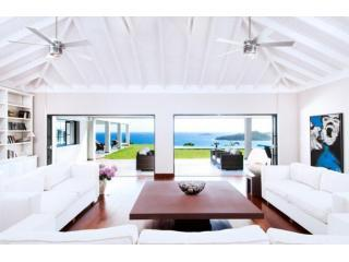 Vacation Villa in Beautiful St.Martin - Philipsburg vacation rentals