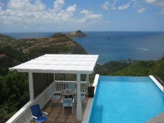 Best deal on Vacation rental in St.Lucia - Cap Estate, Gros Islet vacation rentals