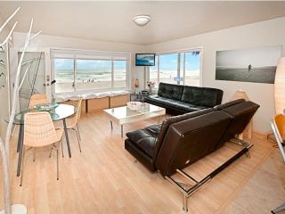Ocean Luxury #3 - Mission Beach - Pacific Beach vacation rentals