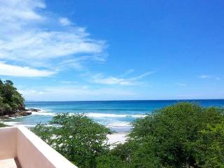 Beachfront 3 Bedroom Condo at Playa El Coco - San Juan del Sur vacation rentals