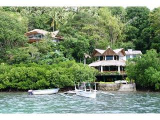 6 bedroom Villa with Deck in Puerto Galera - Puerto Galera vacation rentals