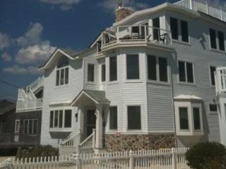 Awesome Views,Weddings,Retreats,House,Sleeps 8-19 - Long Beach Island vacation rentals
