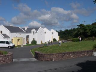 Achill Cottages - Achill Island vacation rentals
