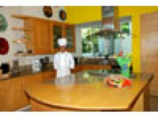staff 03 thumb - Exquisite Villa Casa Sabrina near PVR incls Chef - Puerto Vallarta - rentals