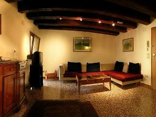 Orso - Veneto - Venice vacation rentals