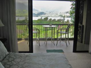 Hanalei Bay Resort 3 Bedroom Luxury condo - Princeville vacation rentals
