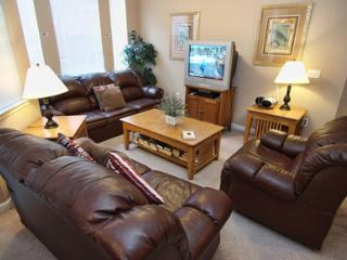 Halifax Haven - Davenport vacation rentals