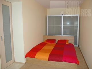 Bolshoy Kondratyevskiy Apartment ID 150 - Moscow vacation rentals