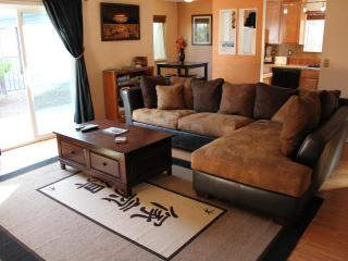 Last minute Bend Visit? Oct 18-21 Available! - Bend vacation rentals
