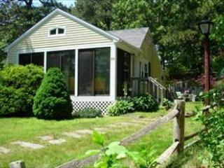 24 Youngs Road 67051 - Chatham vacation rentals