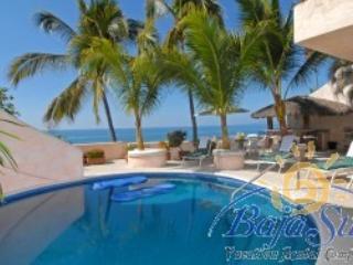 Villa McFuego - Puerto Vallarta - Puerto Vallarta vacation rentals