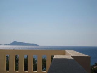 Vacation Villa in Greece Near the Beach - Villa Asteria 1 - Porto Heli vacation rentals