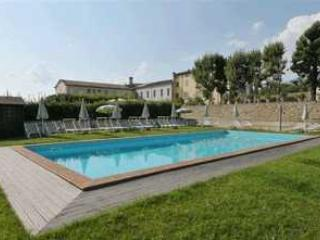 Large Historic Luxury Villa Near Lucca - Villa Monte - Lappato vacation rentals